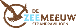 zeemeeuw-logo